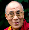 HH the_14th_Dalai_Lama